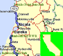 u s time zone map with cities with Eureka Oregon Map on Florida Location In Usa Map in addition Anreise Getting There furthermore Kansas Map also El Paso Texas besides Search 5C.